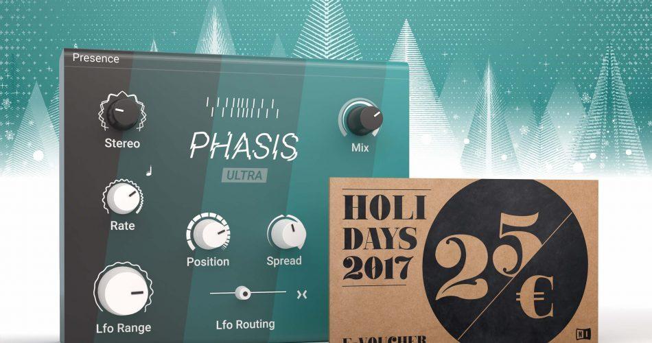 NI Happy Holidays Phasis