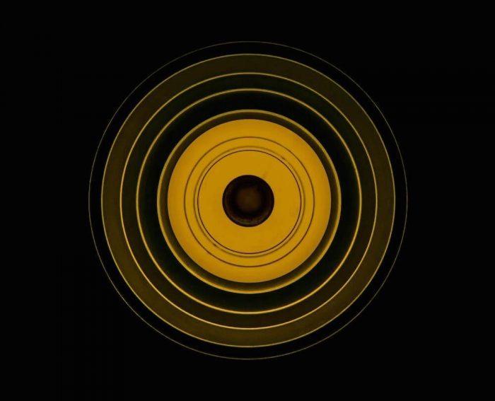 Rast Sound Low Drums