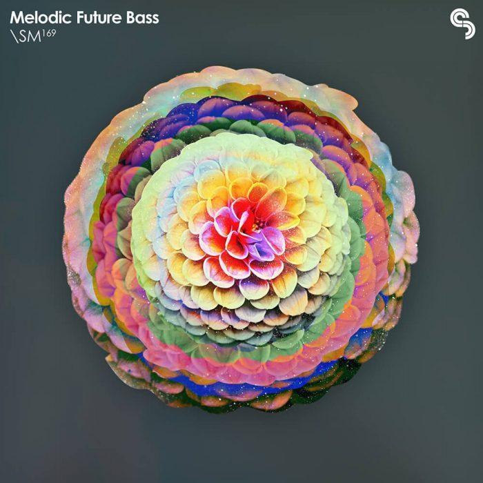 Sample Magic Melodic Future Bass