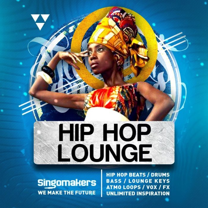 Singomakers Hip Hop Lounge