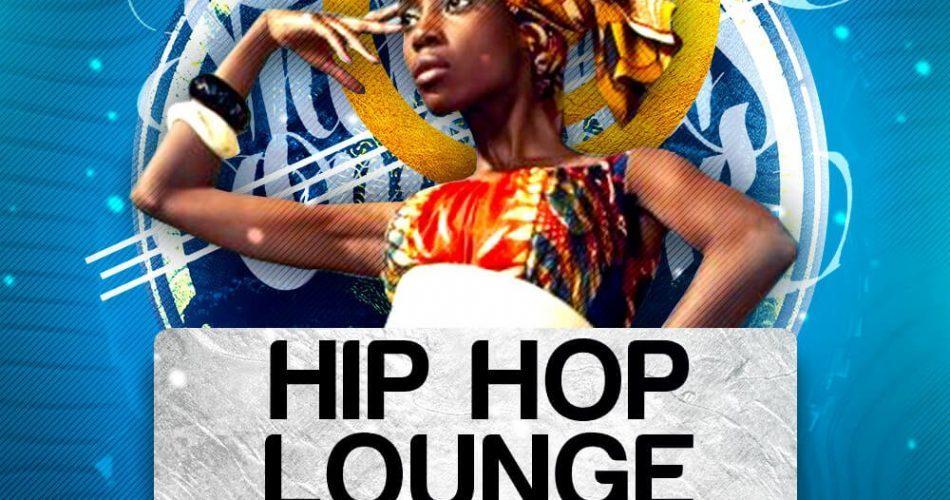 Singomakers Hip Hop Lounge