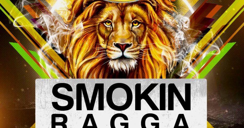 Singomakers Smokin Ragga