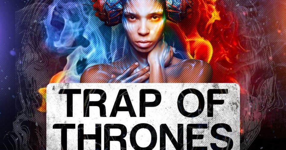 Singomakers Trap Of Thrones