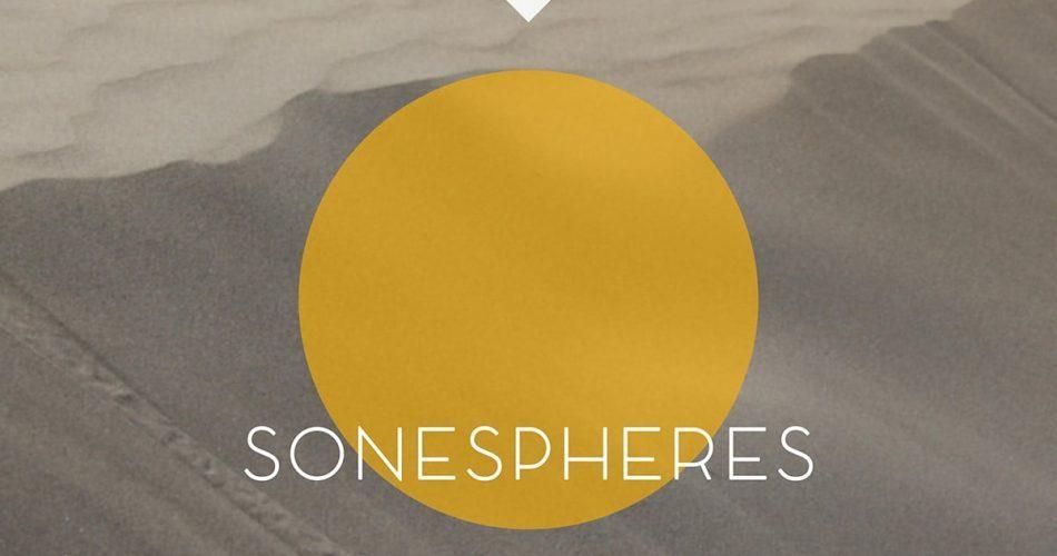 Soundiron Sonespheres Vol 2 Origins