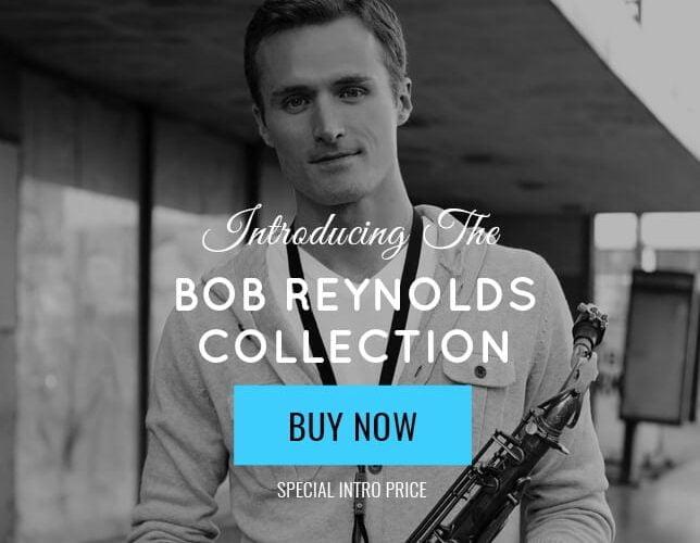 The Loop Loft Bob Reynolds Loop Collection Vol 2 sale