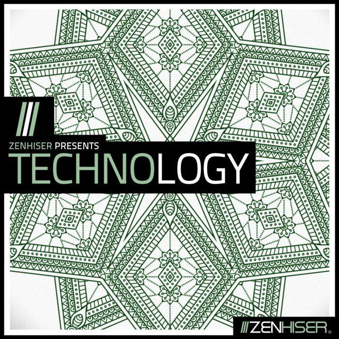 Zenhiser Technology