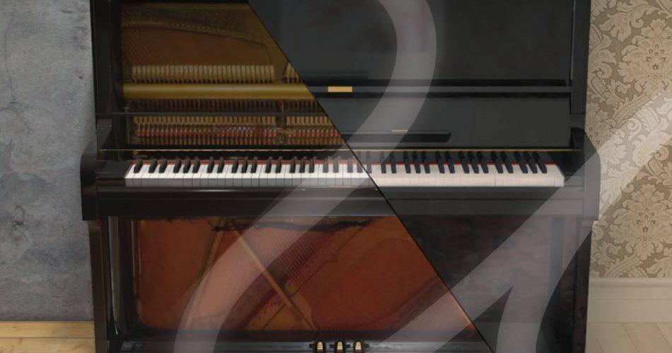 e instruments SessionKeysUpright