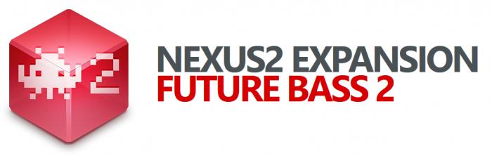 reFX Future Bass 2