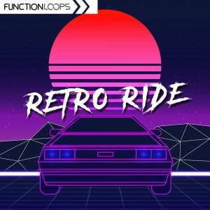 Function Loops Retro Ride