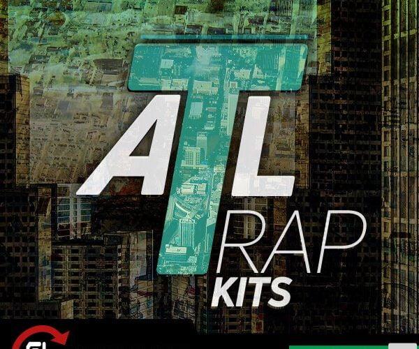 Future Loops ATL Trap Kits