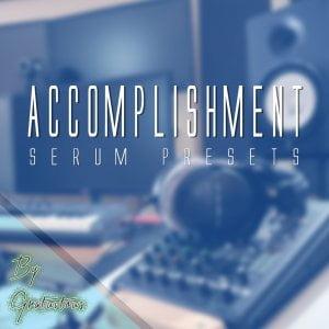Gratuitous Serum Accomplishment