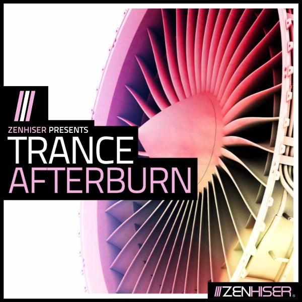Zenhiser Trance Afterburn