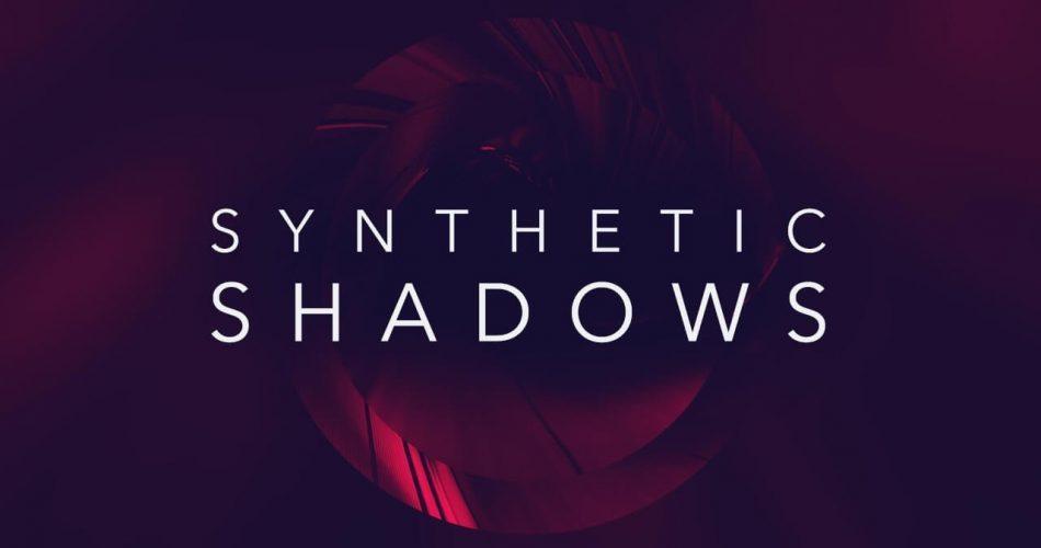 8Dio Synthetic Shadows