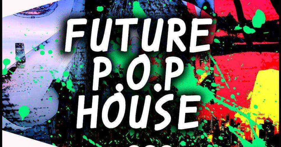 Audentity Records Future POP House
