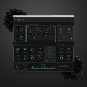 Audiomodern Streakulator V2