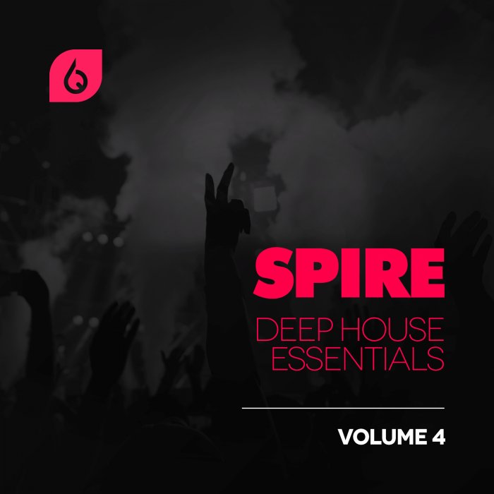 FSS Spire Deep House Essentials Vol 4
