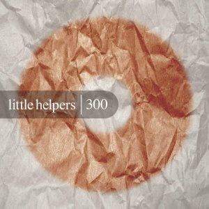 Little Helpers 300