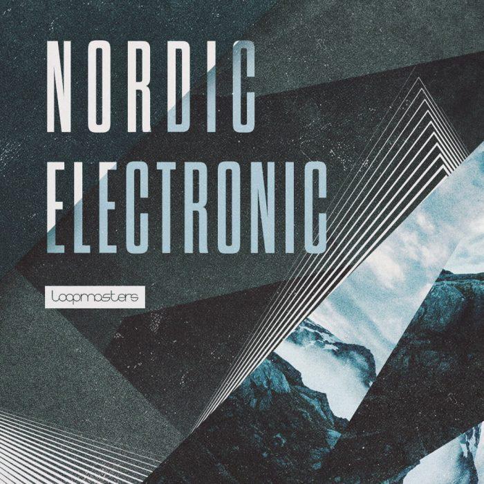 Loopmasters Nordic Electronic