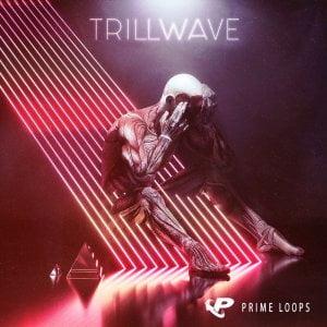 Prime Loops Trillwave
