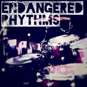 SampleScience Endangered Rhythms