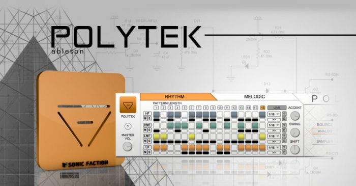 Sonic Faction Polytek sale