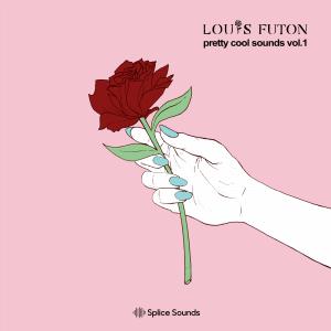 Splice Sounds Louis Futon Pretty Cool Sounds