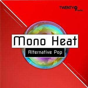 TWENTY9Audio Mono Heat