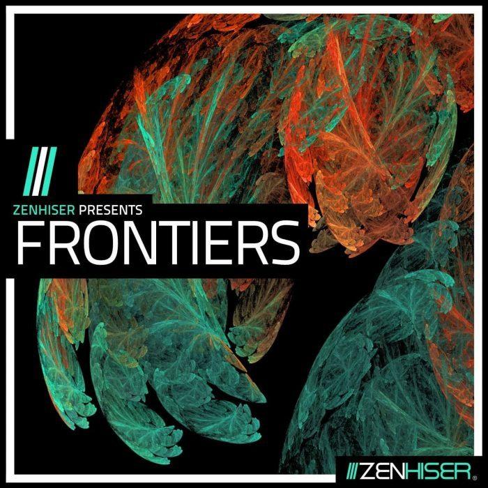 Zenhiser Frontiers
