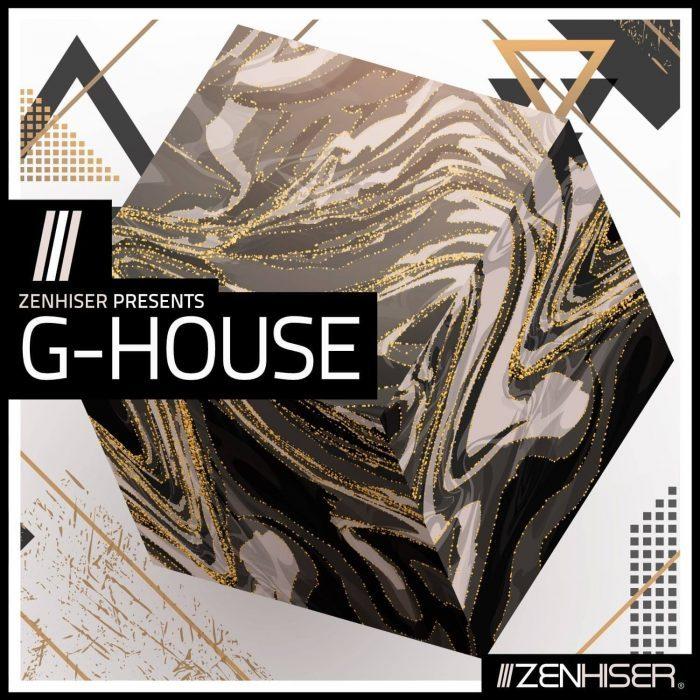 Zenhiser G House