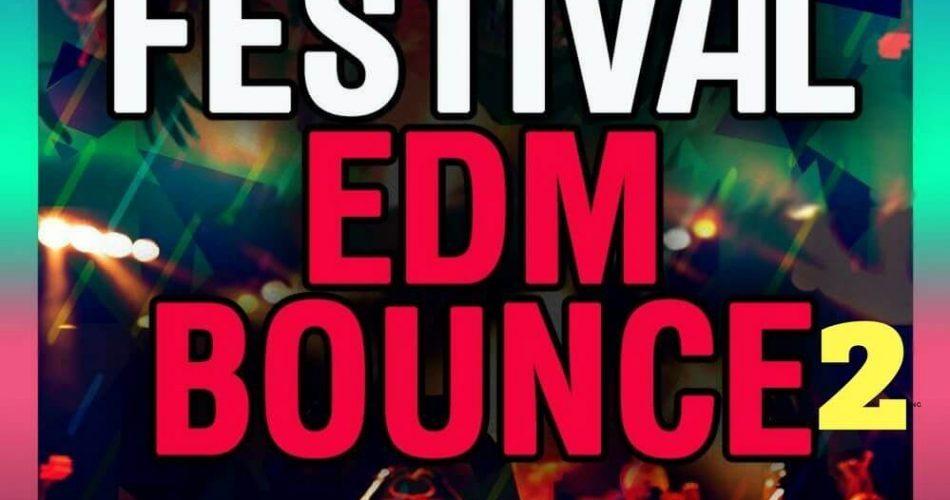 Audentity Records Festival Bounce 2