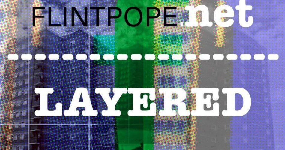 Flintpope Layered