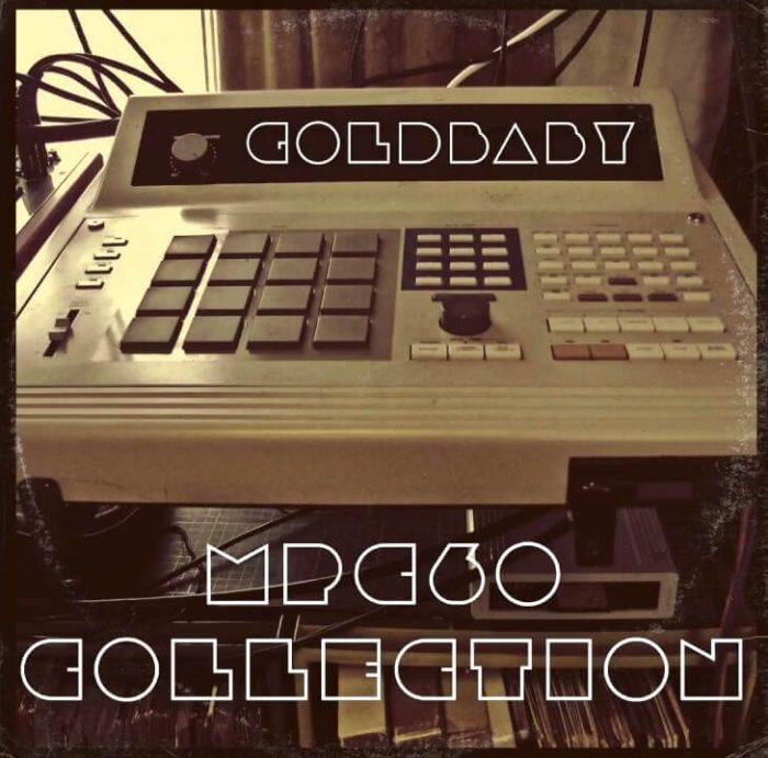 Goldbaby MPC60 Collection