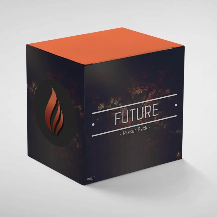 Heat Waves Future for Spire