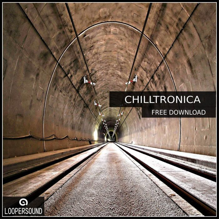 Loopersound Chilltronica