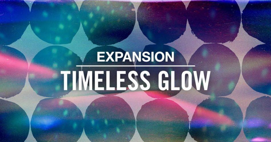 NI Timeless Glow
