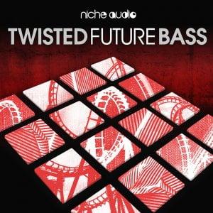 Niche Audio Twisted Future Bass