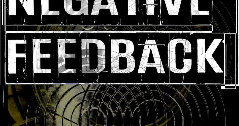 Outsider Sound Design Negative Feedback