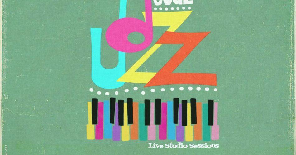 Patchbanks Moods Blues Soul Jazz Vol 2