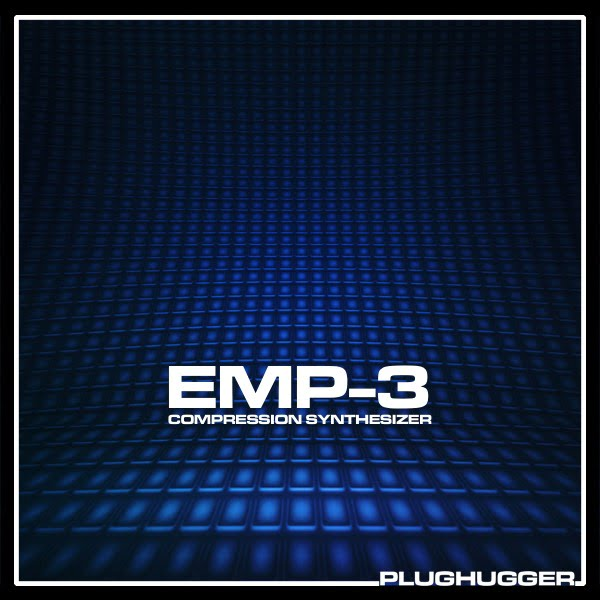 Plughugger EMP 3