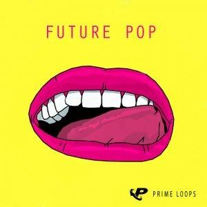 Prime Loops Future Pop