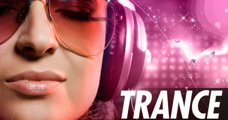 Producer Loops Trance Elevation Vol 6