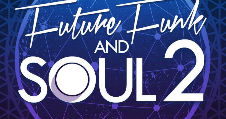 RV Samplepacks Future Funk and Soul 2