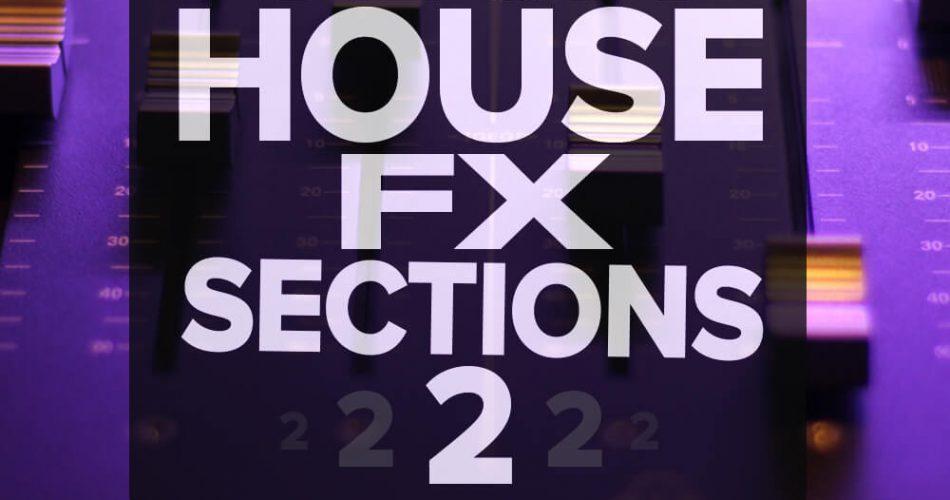 Soundbox Tech House FX Sections 2