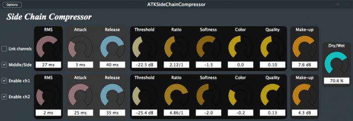 ATKSideChainCompressor 3