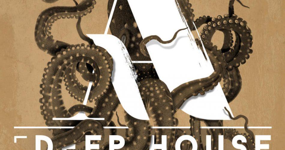 Artisan Audio Live Deep House Explorations