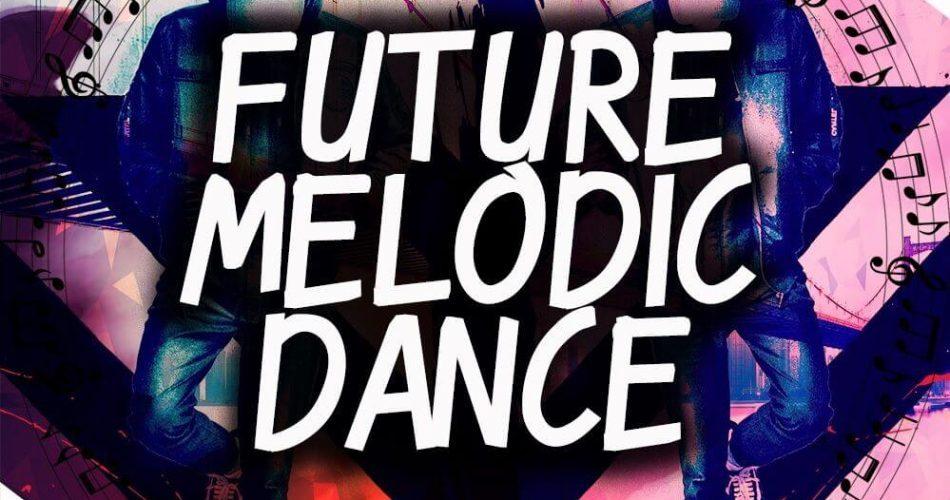 Audentity Records Future Melodic Dance