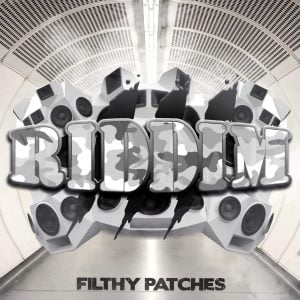 Filthy Patches releases RIDDIM III dubstep sound pack