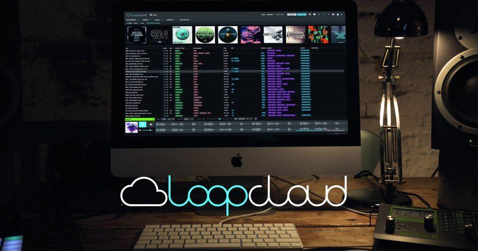 Loopcloud 2