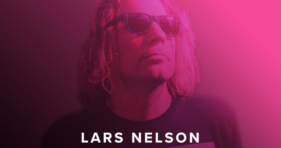 Looplicious Lars Nelson Deep Vocals