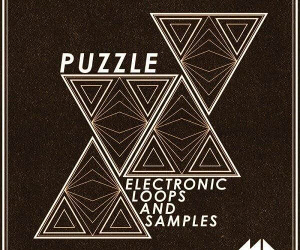 ModeAudio Puzzle